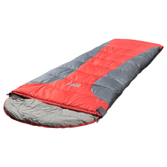 SNOWGUM Sturt 0c Sleeping Bag