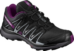SALOMON XAPro LITE Shoe Womens