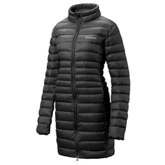 SNOWGUM Lhoste Down Jacket Womens