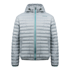 SNOWGUM Thunder Canyon Down Jacket Mens CLEARANCE