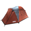 SNOWGUM Vigloo  4 Person Tent
