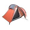 SNOWGUM Flash 2 Person Tent