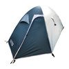 SNOWGUM Kaiwaka 2 Person Dome Tent