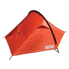 SNOWGUM Swift  2 Person Tent