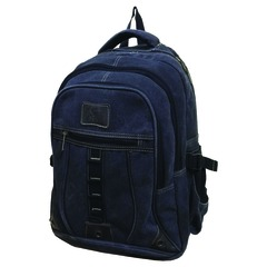 CAMPRO Canvas Day Pack 40L