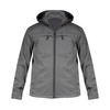 SNOWGUM Telford WindTEC Soft Shell