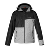 SNOWGUM Tenjin Men's Padded Ski Jacket