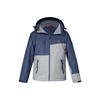 SNOWGUM Tochio Kid's Padded Ski Jacket