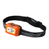 SNOWGUM Apollo Head Torch