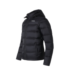 SNOWGUM Aures Super-Puff Down Jacket - Mens
