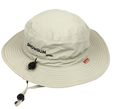 SNOWGUM Ranger Hat Adults