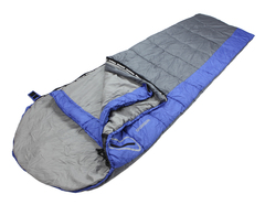 SNOWGUM Adventure 1300 Sleeping Bag