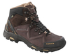 TREKSTA Guide GTX Mens