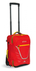TATONKA Pro Team Luggage Small Red