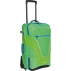 TATONKA Pro Team Luggage Medium