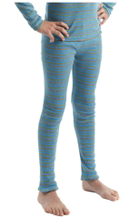 SNOWGUM Thermabods Leggings - Kids