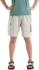 SNOWGUM Ambra Travel Short