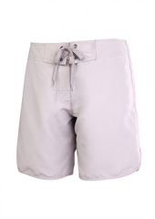 GONDWANA Umina Short Womens