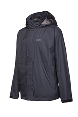 SNOWGUM Valdez Ultralight Raincoat