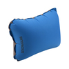 SNOWGUM Self Inflating Pillow