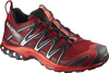 Salomon XA Pro Shoe Mens