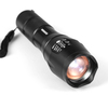 SNOWGUM 10Watt Alloy Torch