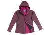 RAINBIRD Leda Soft Shell Jacket Womens