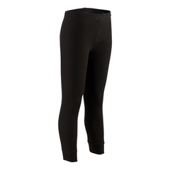 Leggings99843