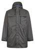 RAINBIRD Volans Waterproof Jacket Mens